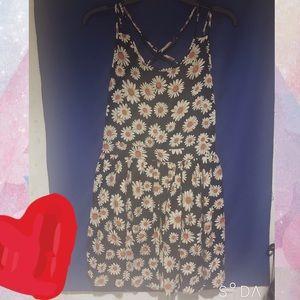 SAME PRICE ✅ ❀Summer Dress